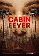Cabin Fever 4 online (2016) Español latino descargar pelicula completa