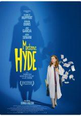 Madame Hyde online (2017) Español latino descargar pelicula completa