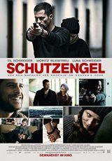 Schutzengel online (2012) Español latino descargar pelicula completa