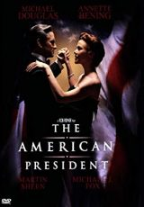 Mi querido presidente online (1995) Español latino descargar pelicula completa