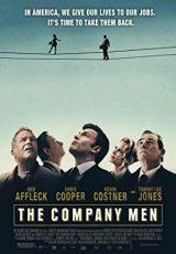 Hombres de negocios online (2010) Español latino descargar pelicula completa