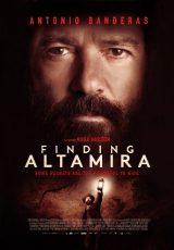 Altamira online (2016) Español latino descargar pelicula completa