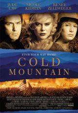 Regreso a Cold Mountain online (2003) Español latino descargar pelicula completa