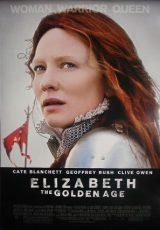 Elizabeth - La edad de oro online (2007) Español latino descargar pelicula completa