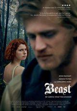 Beast online (2017) Español latino descargar pelicula completa