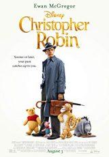 Christopher Robin online (2018) Español latino descargar pelicula completa