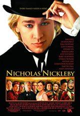 Nicholas Nickleby online (2002) Español latino descargar pelicula completa