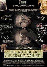 El gran cuaderno online (2013) Español latino descargar pelicula completa