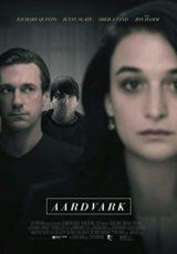 Aardvark online (2017) Español latino descargar pelicula completa