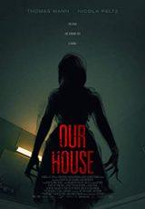 Our House online (2018) Español latino descargar pelicula completa
