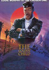 El chico de oro online (1986) Español latino descargar pelicula completa