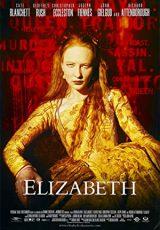 Elizabeth online (1998) Español latino descargar pelicula completa