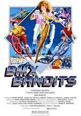 Los bicivoladores online (1983) Español latino descargar pelicula completa
