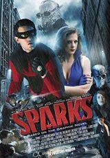 Sparks online (2013) Español latino descargar pelicula completa