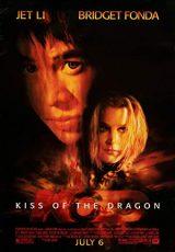 El beso del dragón online (2001) Español latino descargar pelicula completa
