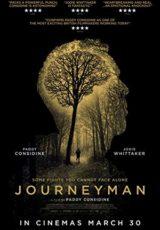Journeyman online (2017) Español latino descargar pelicula completa