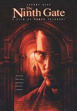 La última puerta online (1999) Español latino descargar pelicula completa
