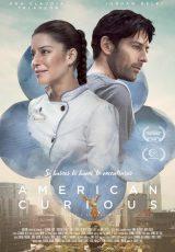 American Curious online (2018) Español latino descargar pelicula completa