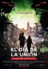 El día de la unión online (2018) Español latino descargar pelicula completa