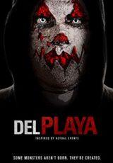 Del Playa online (2015) Español latino descargar pelicula completa