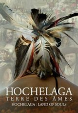 Hochelaga, Terre des âmes online (2017) Español latino descagar pelicula completa