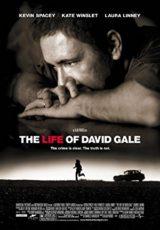 La vida de David Gale online (2003) Español latino descargar pelicula completa