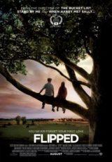 Flipped online (2010) Español latino descargar pelicula completa
