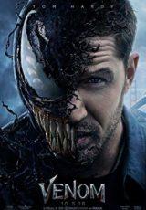 Venom online (2018) Español latino descargar pelicula completa