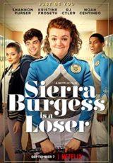 Sierra Burgess es una loser online (2018) Español latino descargar pelicula completa