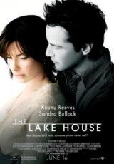 La casa del lago online (2006) Español latino descargar pelicula completa