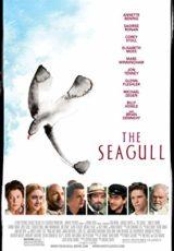 The Seagull online (2018) Español latino descargar pelicula completa