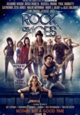 La era del Rock online (2012) Español latino descargar pelicula completa