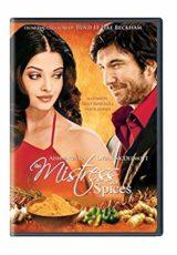 The Mistress of Spices online (2005) Español latino descargar pelicula completa