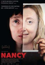 Nancy online (2018) Español latino descargar pelicula completa
