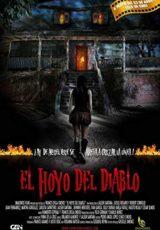 El hoyo del diablo online (2012) Español latino descargar pelicula completa