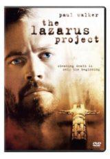 Proyecto Lazarus online (2008) Español latino descargar pelicula completa