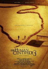 The Human Centipede 3 online (2015) Español latino descargar pelicula completa