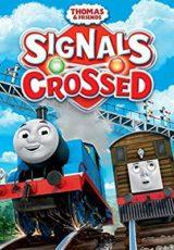 Thomas & Friends: Signals Crossed online (2014) Español latino descargar pelicula completa