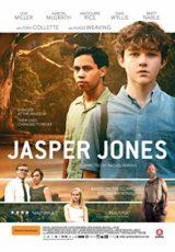 Jasper Jones online (2017) Español latino descargar pelicula completa