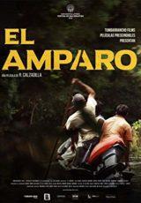 El amparo online (2016) Español latino descargar pelicula completa