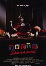 Dolly Dearest online (1992) Español latino descargar pelicula completa