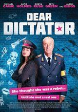 Querido dictador online (2018) Español latino descargar pelicula completa