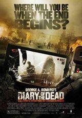 El diario de los muertos online (2007) Español latino descargar pelicula completa
