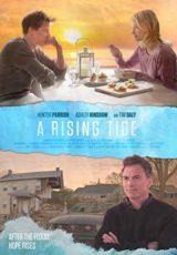 A Rising Tide online (2015) Español latino descargar pelicula completa