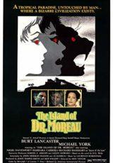 La isla infernal del Dr. Moreau online (1977) Español latino descargar pelicula completa