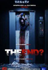 The End? online (2017) Español latino descargar pelicula completa