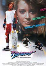 Trashin. online (1986) Español latino descargar pelicula completa