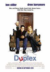 Duplex online (2003) Español latino descargar pelicula completa