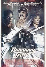 El tren del escape online (1985) Español latino descargar pelicula completa