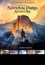 National Parks Adventure online (2016) Español latino descargar pelicula completa